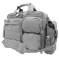<b>Condor Outdoor</b><br/>Brief Case