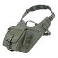<b>Condor Outdoor</b><br/>EDC Bag