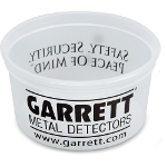 <b>Garrett</b><br/> Pocket Item Container