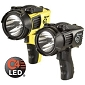 <b>Streamlight</b><br/>Waypoint