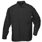<b>5.11 Tactical</b><br/>Ripstop TDU Shirt