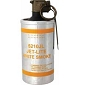 <b>CTS</b><br/>Outdoor 52 Series Jet-Lite Grenade