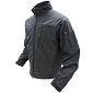 <b>Condor Outdoor</b><br/>PHANTOM Soft Shell Jacket
