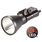 <b>Streamlight</b><br/>TLR-1s HP