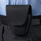 <b>ASP</b><br/> Tactical Handcuff Case