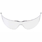 <b>AOSafety</b><br/>Lexa Clear Replacement Lens