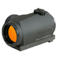 <b>Aimpoint</b><br/>Micro T-1 Red Dot Sight