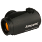 <b>Aimpoint</b><br/>Micro H-1 Red Dot Sight