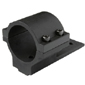 <b>Aimpoint</b><br/>30mm Sight Top Ring for QRP2