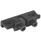 <b>Aimpoint</b><br/>Torsion Nut Picatinny Base (TNP)
