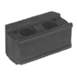 <b>Aimpoint</b><br/>High Spacer for Micros on AR-15/M4