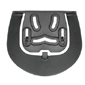 <b>BLACKHAWK!</b><br/>SERPA Concealment Holster Paddle Platform