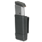 <b>BLACKHAWK!</b><br/>Single Mag Case