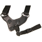 <b>BLACKHAWK!</b><br/>Shoulder Harness for SERPA Hoslter Platform