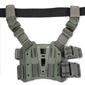 <b>BLACKHAWK!</b><br/>SERPA Tactical Holster Platform