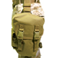 <b>BLACKHAWK!</b><br/>Omega Elite Gas Mask Pouch