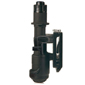 <b>BLACKHAWK!</b><br/>Night-Ops Mod-U-Lok Flashlight Holder