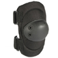 <b>BLACKHAWK!</b><br/>Advanced Tactical Elbow Pads