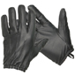 <b>BLACKHAWK!</b><br/>Kevlar Cut Resistant Search Glove