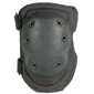 <b>BLACKHAWK!</b><br/>Advanced Tactical Knee Pads