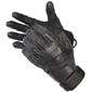 <b>BLACKHAWK!</b><br/>Kevlar or Nomex SOLAG Glove
