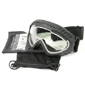 <b>BLACKHAWK!</b><br/>Special Operations Tactical Goggle