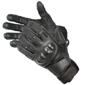 <b>BLACKHAWK!</b><br/>Kevlar or Nomex SOLAG HD Glove