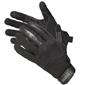 <b>BLACKHAWK!</b><br/>CR2G Cut Resistant Patrol Glove