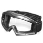 <b>BLACKHAWK!</b><br/>Advanced Combat Eyewear Goggle