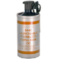 <b>CTS</b><br/>Indoor/Outdoor 54 Series Flameless Expulsion Grenade