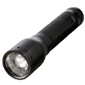 <b>Coast</b><br/>P14 Flashlight