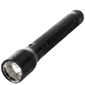 <b>Coast</b><br/>P17 Flashlight