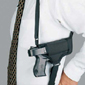 <b>DeSantis</b><br/>Patriot Shoulder Rig