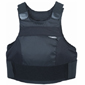 <b>First Choice</b><br/>Armor Bella Concealable Carrier