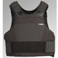 <b>First Choice</b><br/>Armor Dynamic Concealable Carrier