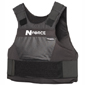 <b>First Choice</b><br/>Armor N-Force Concealable Vest