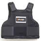 <b>First Choice</b><br/>Armor Synergy Level II Ballistic Vest