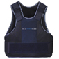 <b>First Choice</b><br/>Armor Thin Blue Line Concealable Vest