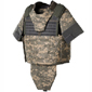 <b>First Choice</b><br/>Armor Viking Enforcer Tactical Assault Shell