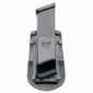 <b>Fobus</b><br/>Single Magazine Paddle Pouch