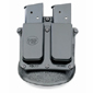<b>Fobus</b><br/>Double Magazine Paddle Pouch