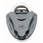 <b>Fobus</b><br/>Open-Top Paddle Cuff Carrier Pouch