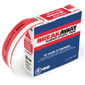 <b>Forensics Source</b><br/>Security Seal Tape Strips (Pkg. of 100)