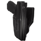 <b>Gould & Goodrich</b><br/>#381 Mid-Ride Lv2 Duty Holster (Glock 20/21)