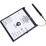 <b>Garrett</b><br/> IC Module for Walkthrough Metal Detector