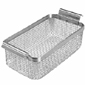 <b>L&R Ultrasonic</b><br/>Cleaning & Lubricating Basket for Q210 & Q420