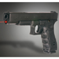 <b>LaserMax</b><br/>Internal Laser Sight (<b>Glock</b><br/>17L, 24, 34, 35)