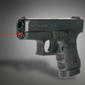 <b>LaserMax</b><br/>Internal Laser Sight (<b>Glock</b><br/>36)