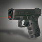<b>LaserMax</b><br/>Internal Laser Sight (<b>Glock</b><br/>29, 29SF, 30, 30SF)