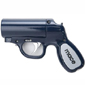 <b>Mace Security International</b><br/>PepperGun